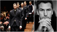 Although you might not recognize the name of Z Zegna creative director Paul Surridge, you're probably familiar with some of the luxury brands on his résumé including Burberry, Calvin Klein and Jil Sander.