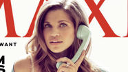 "Danielle Fishel is opening up about a rather awkward encounter with ""Full House"" patriarch Bob Saget that happened while she and others from the ""T.G.I.F."" crew — ABC's '90s Friday-night lineup comedies — were en route to the Magic Kingdom."