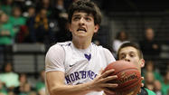 Photo Gallery: 6A State Boys Basketball - Semifinals