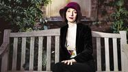 "In her long and famously prolific career as a novelist, Joyce Carol Oates has worked in many different modes, from the social realism of her National Book Award-winning ""them"" (1969) and the neo-Gothic storytelling of ""Bellefleur"" (1980) to the dreamlike historical fiction of ""Black Water"" (1992) and ""Blonde"" (2000), both finalists for the Pulitzer Prize. In ""The Accursed,"" Oates combines elements of all of these styles in a bravura performance that has yielded her best, most entertaining and engrossing novel in years."