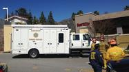 Sport Chalet identifies employees burned in gas explosion at La Cañada store