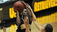 'Cinderella' story for Randallstown girls ends with 60-27 loss in Class 2A semifinal