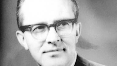 Gerald D. Klee