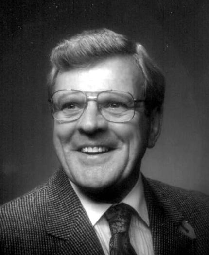 Fred L. Everhart Jr.