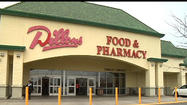 Dillons speaks out on expanding liquor sales
