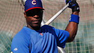 Whispers: Yankees may get desperate enough for Soriano