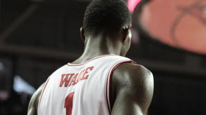 Arkansas Razorbacks: Wade leads balanced attack in win against Texas A&M