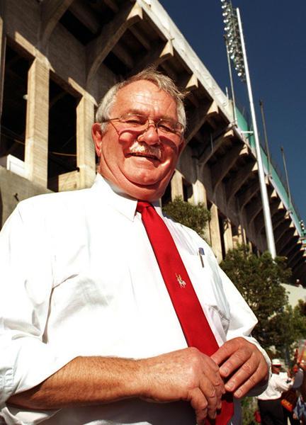 Jack Beasley was a World War II veteran. He survived quadruple heart bypass and prostate surgery.