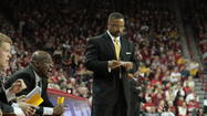 "KNOXVILLE, Tenn. (AP) - Jordan McRae scored 15 points and Jarnell Stokes recorded a double-double Saturday as <span style=""color: #ff0000; font-family: Arial; font-size: x-small;"">Tennessee</span> rallied from an eight-point, second-half deficit to beat Missouri 64-62 and boost its NCAA tournament hopes."