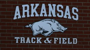 Arkansas Razorbacks: Woo Pig Sooie! Hogs win NCAA Indoor Track & Field Championship