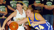 WATERTOWN -- Aberdeen Roncalli got back to its winning ways on Saturday.