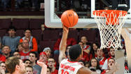 Ohio State 68, Illinois 65