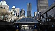 VANCOUVER (Reuters) - With its mild temperatures, not too hot in summer or too cold in winter, and its location on Canada's Pacific Coast, Vancouver wins accolades annually as one of the world's most livable cities.