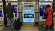 CTA hearing sets sights on switch to Ventra card