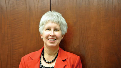 Berlin Superintendent Margie Zorn announced her retirement in October. She will stay with the school district for the rest of the school year.
