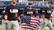 U.S. avoids embarrassing exit from WBC