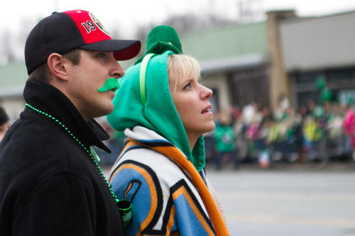 "See our <a href=""http://chicago.metromix.com/stories/1715-st-patrick-s-day-in-chicago-parties-bar-crawls"" target=""_"">St. Patrick's Day bars & parties guide here</a> and the <a href=""http://chicago.metromix.com/stories/1716-st-patrick-s-day-for-kids-family"" target=""_"">St. Patty's Day kids & family guide here</a>."