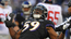 Five points as the Ravens and wide receiver <strong>Anquan Boldin</strong> remain at an impasse over the wide receiver's status for the 2013-14 season: