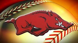 Arkansas Razorbacks: Mountain Home's Trey Killian earns SEC baseball honor
