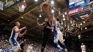 The 60th ACC basketball tournament convenes Thursday at its traditional home, Greensboro, N.C. But with a top seed hailing from palm tree and stone crab country, the event could be a showcase for the nouveau riche.