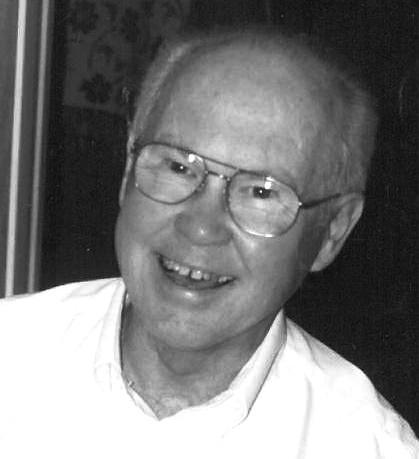 John L. Hollida