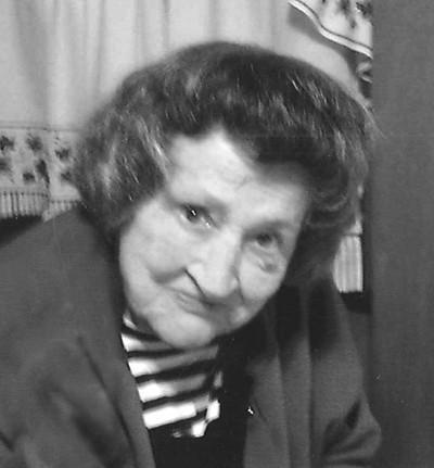 Betty L. Mastiano