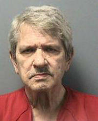 Photo: Hillsborough County Sheriff's Office