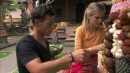 'Amazing Race' recap: 'I Love Monkeys'