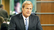 If You Haven't Watched This Speech From HBO's Newsroom, You Need To