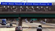 With construction beginning this spring on the $2.2 billion rebuilding and widening of the Jane Addams Memorial Tollway (I-90), the Illinois Tollway will hold two public meetings this week to provide businesses, communities and customers with construction information.