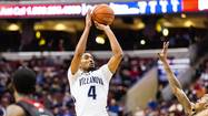 It has been difficult to see, hear or read about the upcoming NCAA Tournament and not have Villanova in the discussion.
