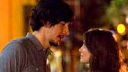 Climax of scene in HBO's 'Girls' a shocker