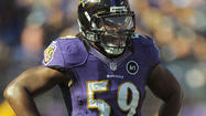 "As soon as the <a href=""http://www.baltimoresun.com/superbowl/"">Super Bowl</a> ended and quarterback Joe Flacco signed a long term contract, the real business was going to begin as far as reshaping the Ravens."