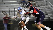 Boys lacrosse Super Six: March 11