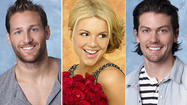 'Bachelor,' 'Bachelorette' Heroes and Villains