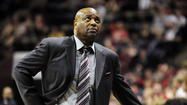 "TALLAHASSEE -- Leonard Hamilton perhaps stated the facts as best as they could be currently said for his team. He and his staff, the Florida State coach said, are ""taking things one day at a time."""