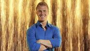 Sean Lowe, 'Bachelor'