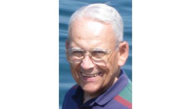 Michael O. Hills