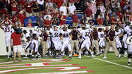 Arkansas State, Louisiana Monroe and Western Kentucky are some of the key college football games to watch in the Sun Belt Conference in 2013.