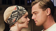 For its premiere 2013 showcase in the south of France, the Cannes Film Festival is going back to 1920s America.