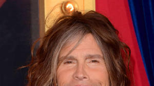 Steven Tyler, Joe Perry to headline Varvatos Stuart House benefit