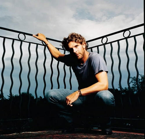 Billy Currington is slated to perform at the Florida Strawberry Festival on Thursday, March 4 at 7:30 p.m. Tickets are $15 & $20.