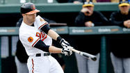 "<a id=""tinymce"" class=""mceContentBody "" dir=""ltr"">Orioles</a> manager Buck Showalter has been monitoring the weather this morning and hopes to still play today's scheduled intrasquad game."