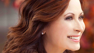 "Tony Award nominated <strong>Linda Eder </strong>(Broadway's ""Jekyll & Hyde"") will be giving a master class for the<strong> Warner Theatre Center for the Arts Education </strong>in Torrington on Saturday, April 20 from 11:30 a.m. to 1 p.m.,"