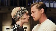 'Great Gatsby' to open Cannes Film Festival
