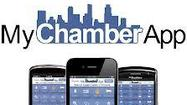 Mobile applications are taking over. Statistics show that 85% of internet access is being made by cell phones and tablets on a daily basis. The Lombard Chamber of Commerce is now providing a mobile app called MyChamberApp that helps consumers find discounts, events and services offered by Lombard Chamber members.