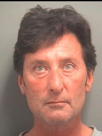 In Palm Beach County Circuit Court Tuesday, Gerald William Clarke, 53, of Delray Beach, was sentenced to five years in state prison for crimes involving a timeshare scam.
