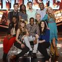 'American Idol' Season 12 Top 10