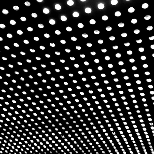 Baltimore album reviews [Pictures] - Beach House --