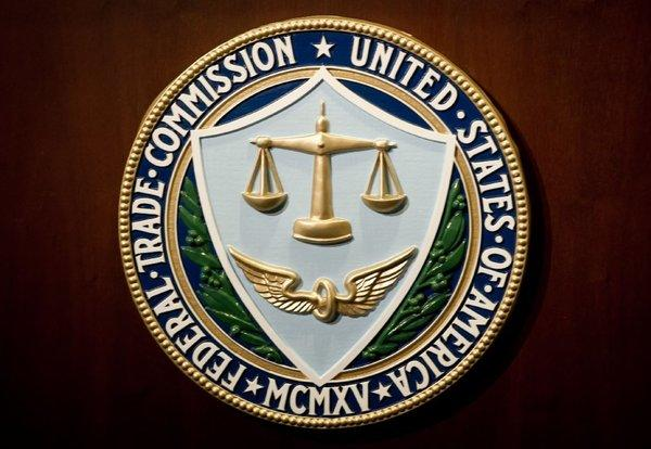 The Federal Trade Commission is reminding advertisers to abide by consumer protection laws when advertising on mobile devices.